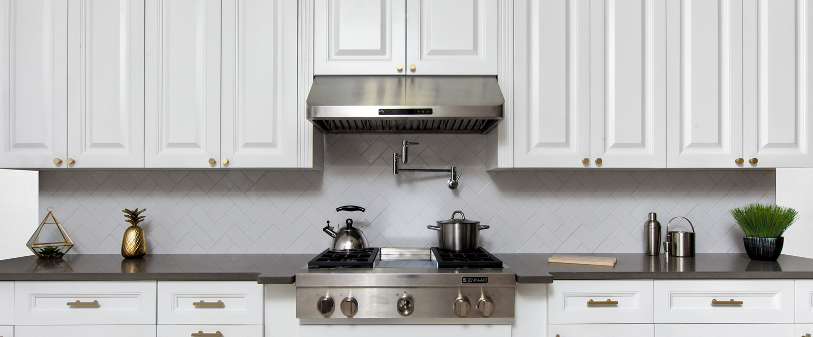 Innovation Cabinetry |
