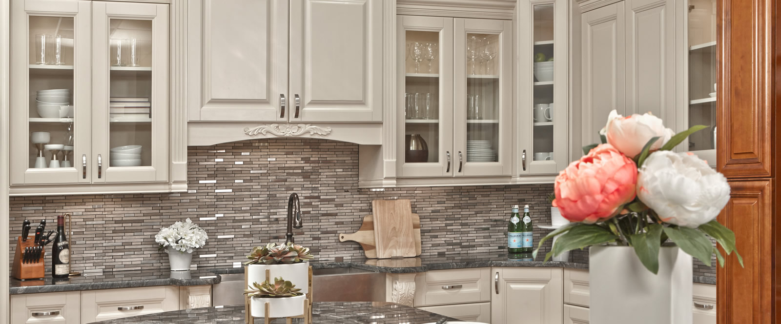 Innovation Cabinetry - Wholesale kitchen cabinets st petersburg fl